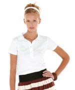 (Dames) Polo / Shirt