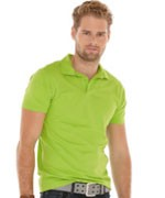 (Heren) Polo / Shirt
